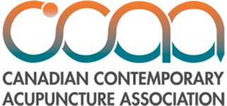 canadian contemporary acupuncture association