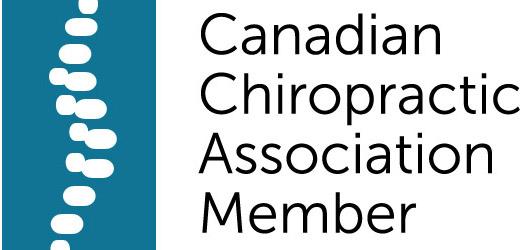 Canadian Chiropractic Association CCA Member