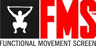 functional movement screening fms