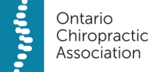 Ontario Chiropractic Association OCA