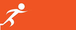 Pro Function Logo orange