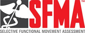 selective functional movement assessment SFMA