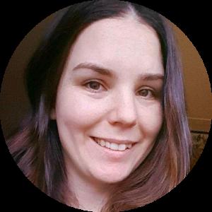 Stephanie Van Erp, Registered Massage Therapist London Ontario