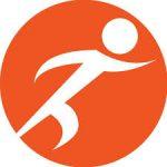 Pro Function Logo round image