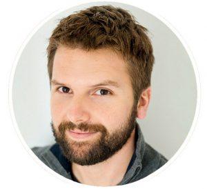 Erik Schmidt, FCAMPT Sports and Orthopeadic Physiotherapist London Ontario